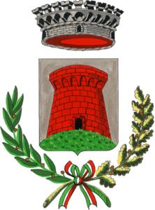 Mossano-Stemma