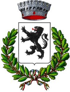 Villaga-Stemma